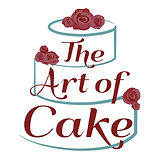 Art of Cake Logo FINAL_web-2.jpeg
