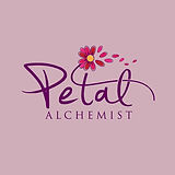petal alchemist.jpg