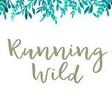 running wild.jpg