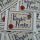 beadles needles.jpg