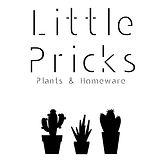 little pricks.jpg