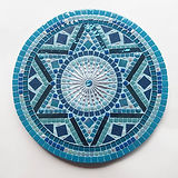 carol mosaic design.jpg