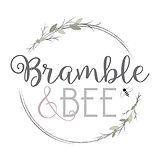 bramble & bee.jpg