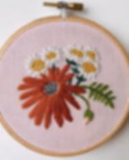 retro daisy.jpg