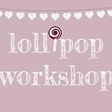 lollipop workshop.png