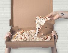 Take a Slice