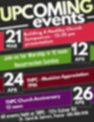 Upcoming events  (2).jpg