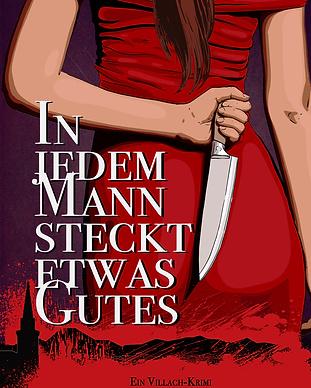 Cover_Krimi_Bettina Schneider.png