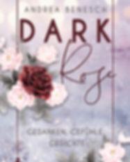 Cover_Dark Rose_Andrea Benesch.jpg