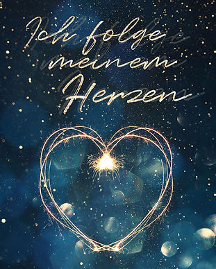 Cover_Lilli Platzer.jpg