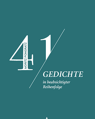 41 Gedichte_Cover.png