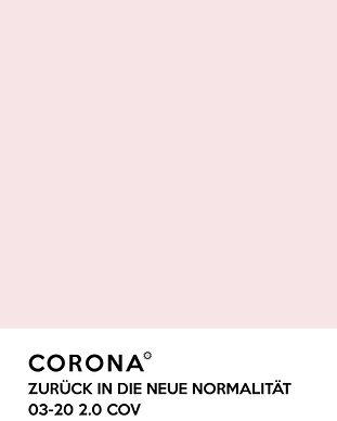 Corona_03_hellrosa.jpg