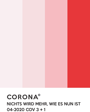 Corona_04_Cover.png