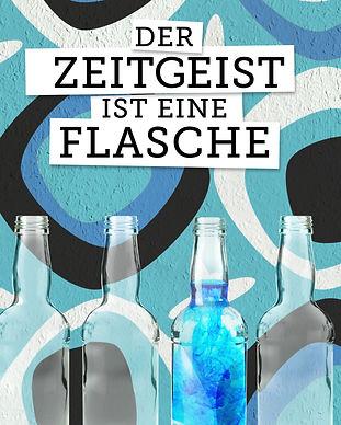 Cover Zeitgeist.jpg