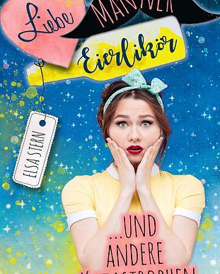 Cover Elsa Stern vorne.jpg