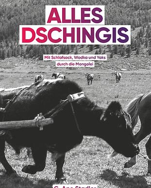 Cover G. Apo Stadler Alles Dschingis.png
