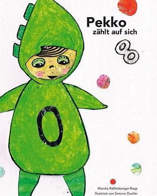 Pekko Cover.jpg