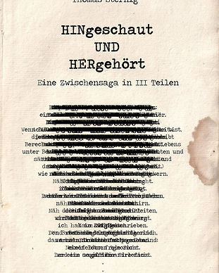Cover_HIN UND HER_vorne.jpg