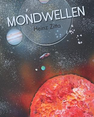 Mondwellen_Cover vorne.png