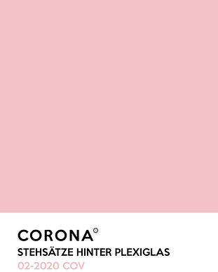 Corona_02_rosa_Cover.jpg