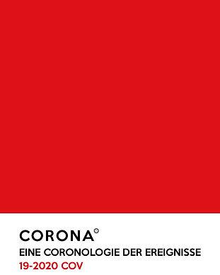 Corona_Cover_FB.jpg