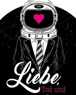 LiebeTodSorgen_cover.jpg