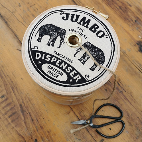 Giant Twine Dispenser 'Jumbo'