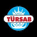 tursab-2-logo-png-transparent.png