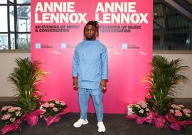 Annie Lennox Show_037.jpg