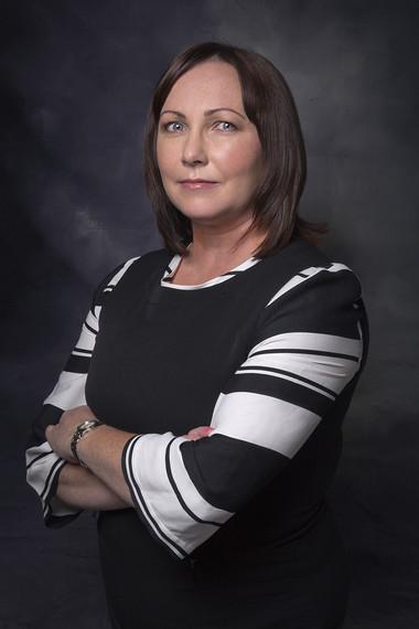 Dr Margaret Anne Craig.jpg