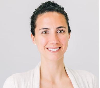 FinTech Female Fridays: Meet VP of Investor Services, Vittoria Reimers