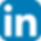 LinkedIn-Icon-squircle.png