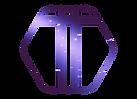 women_s_logo_purple-removebg.png
