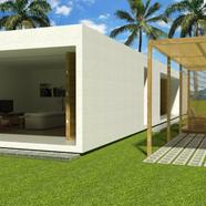 Sergipe Cottage