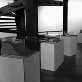 Lina Bo Bardi Centenary (1914-2014). Living Times of an Architecture (Tempos Vivos de uma Arquitetura). Modern Art Museum of Bahia/ Foundation Gregorio de Mattos/UFBA, Salvador de Bahia
