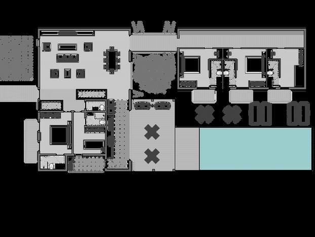sergipe pavilion