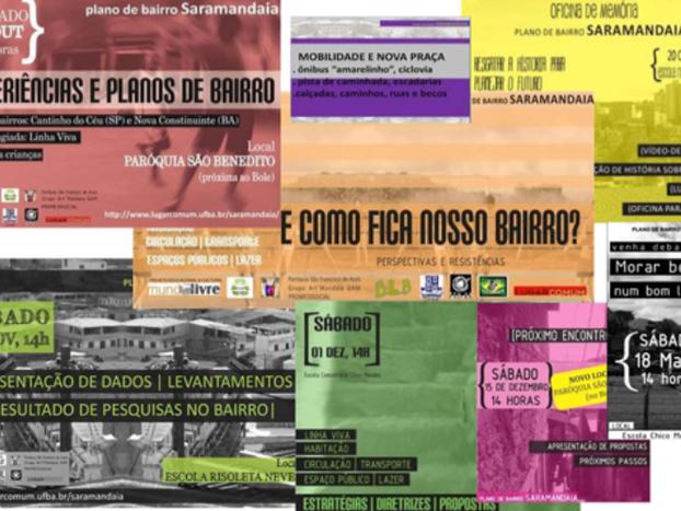 saramandaia-cartazes.png