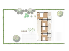 pavillion house bahia