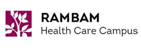 RAMBAM_400X300.png