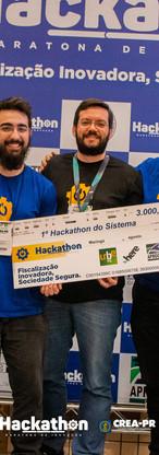 HACKATHON81.jpg