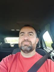 Fabio Aguiar