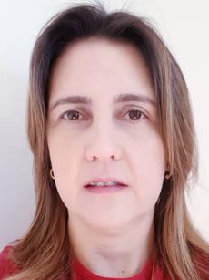 Gisela Cristine Godoi