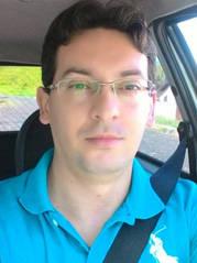 Ruan Felipe Staron