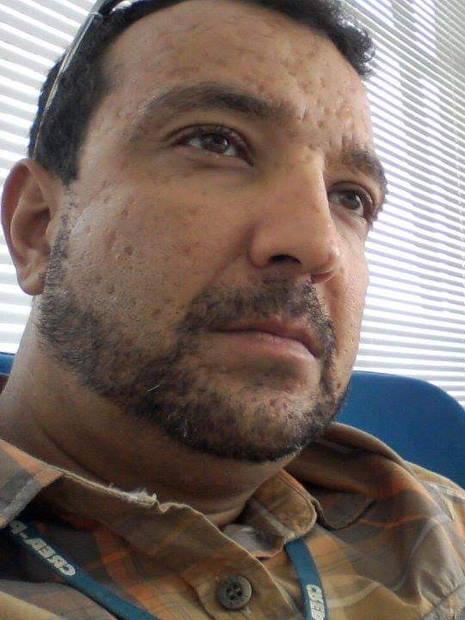 Clélio Rodrigo de Goes