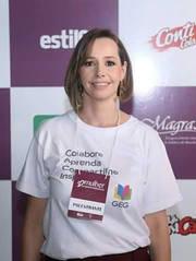 Maria Alessandra