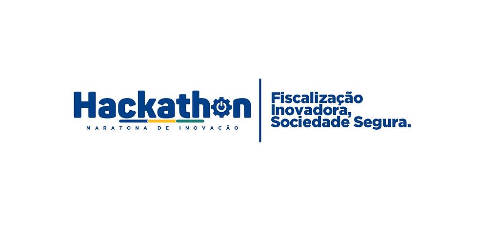 Hackathon do Sistema