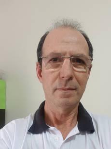 Mauro Simões