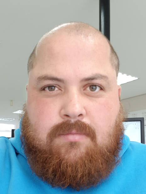 Tiago Scavasini Borges