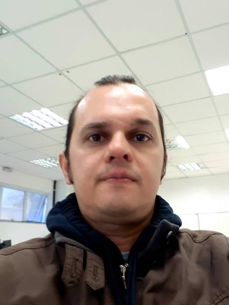 Tiago Godoi