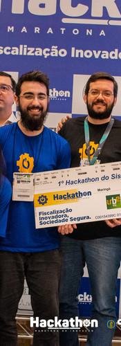 HACKATHON82.jpg